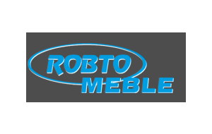 Robto meble
